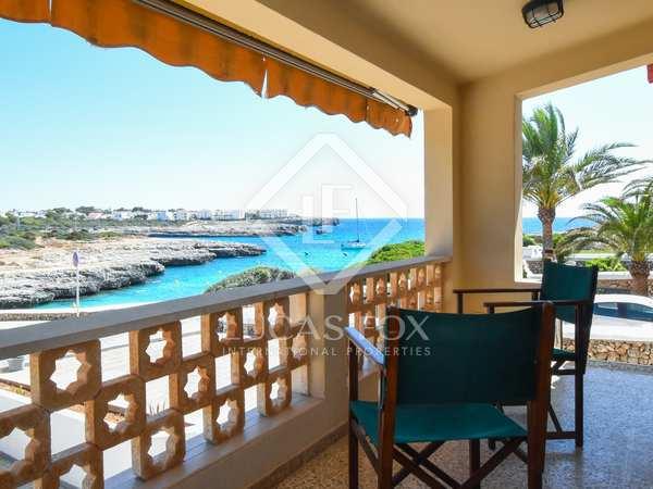 236m² House / Villa for sale in Ciudadela, Menorca