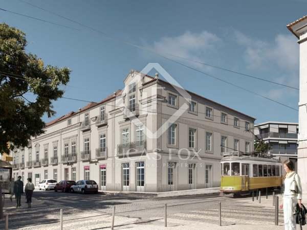 Торговое помещение 78m² на продажу в Лиссабон, Португалия