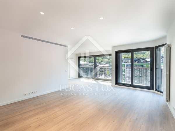 185 m² apartment for rent in Andorra la Vella
