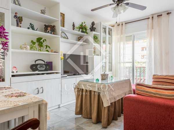 Appartement van 47m² te koop in Malaga, Spanje