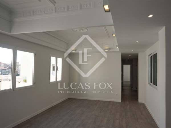 Piso de 170 m² en alquiler en El Mercat, Valencia