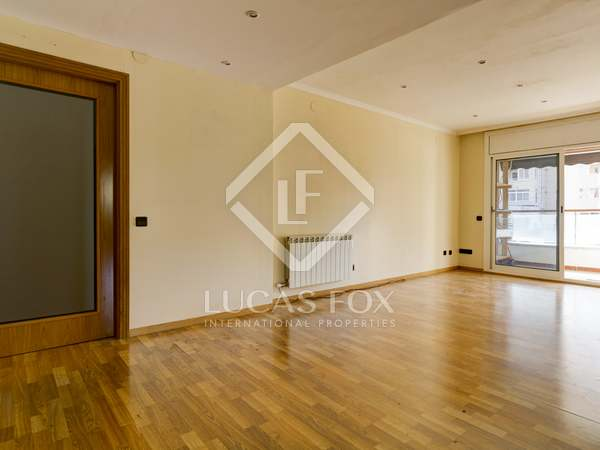 111 m² apartment for sale in Tarragona, Spain