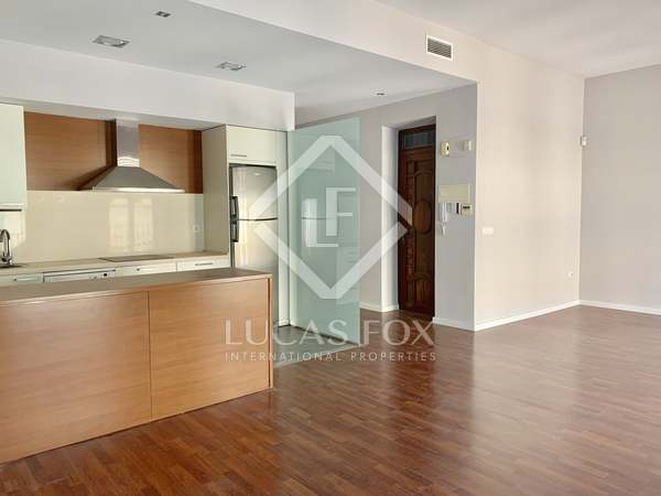 104m² Apartment for sale in Alicante ciudad, Alicante