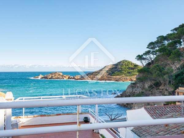 88m² House / Villa for sale in Sa Riera / Sa Tuna