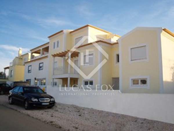 Casa / Villa di 175m² in vendita a Algarve, Portugal