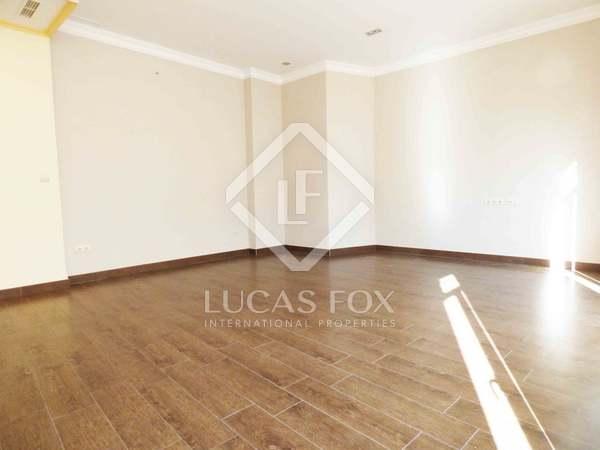 Appartement van 119m² te koop in La Xerea, Valencia