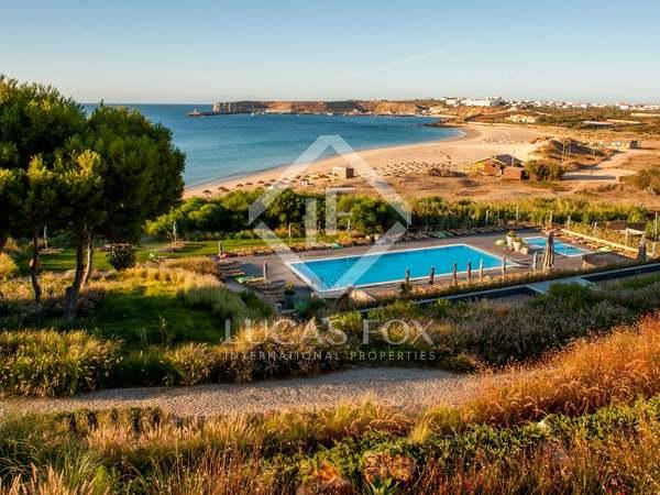 Casa / Villa di 108m² in vendita a Algarve, Portugal