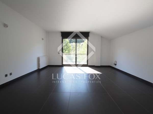 在 奥尔迪诺, 安道尔 130m² 整租 房子