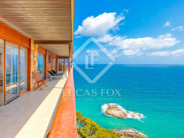 113 m² apartment for sale in Platja d'Aro, Costa Brava