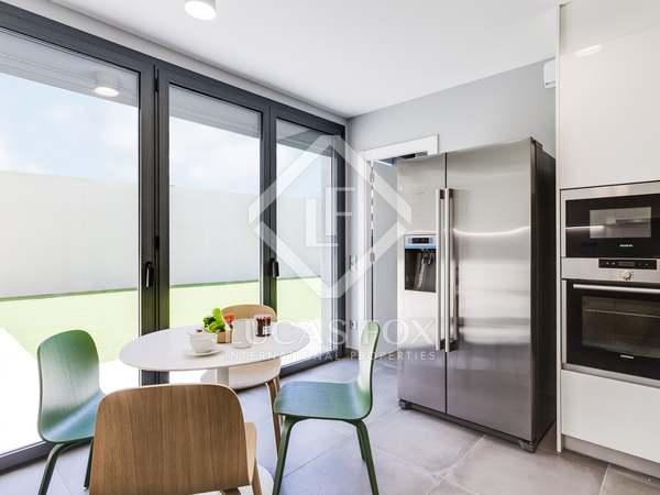 Casa 266 m² con 79 m² de jardín en venta en Teià