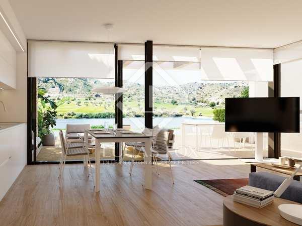 Huis / Villa van 77m² te koop in Alicante ciudad, Alicante