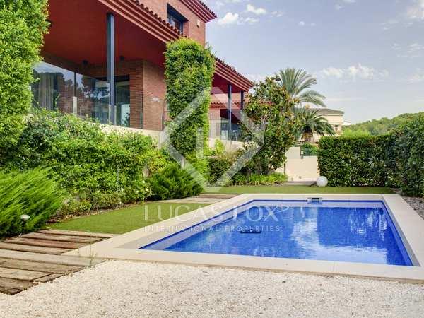 House for sale in Urb. de Llevant, Tarragona