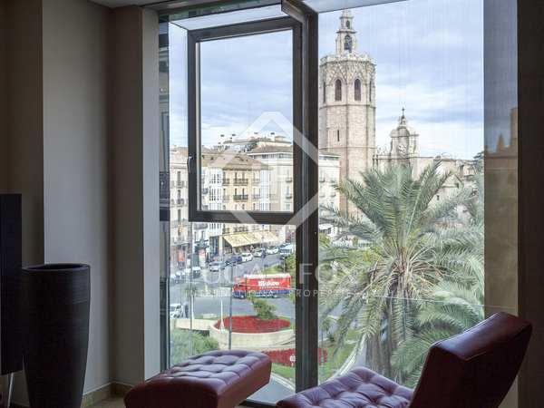 187m² Apartment for rent in La Seu, Valencia