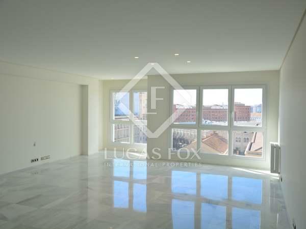 Appartement van 143m² te koop in El Pla del Real, Valencia
