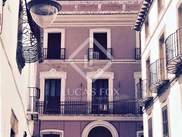 400m² House / Villa for sale in Jávea, Costa Blanca