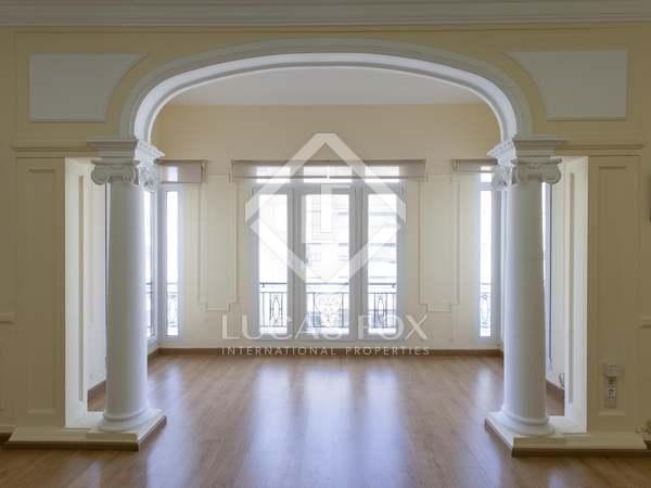 Квартира 575m² на продажу в Сан Франсеск, Валенсия