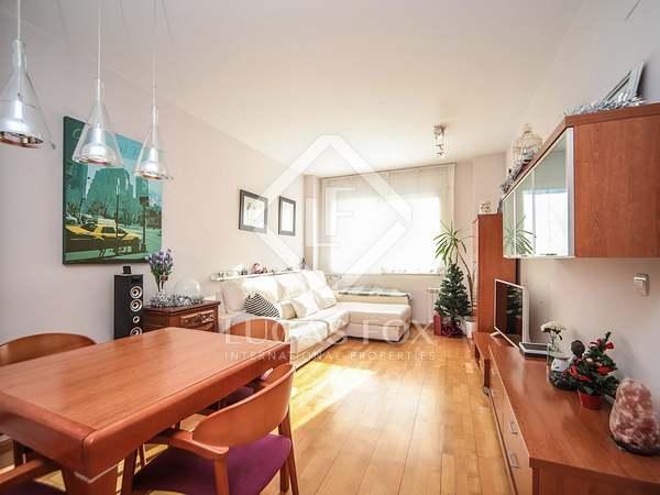 100m² House / Villa for sale in Vilanova i la Geltrú