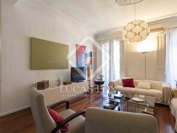 Appartement van 240m² te koop in El Pla del Remei, Valencia
