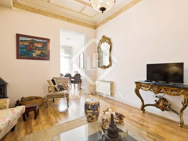 275m² Haus / Villa zum Verkauf in Sant Cugat, Barcelona