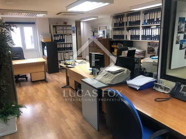 Appartement van 304m² te koop in Centro / Malagueta, Malaga