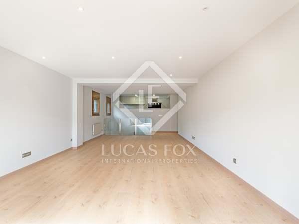 Piso de 208m² en venta en Escaldes, Andorra
