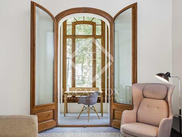 Piso de 167 m² en venta en Eixample Derecho, Barcelona