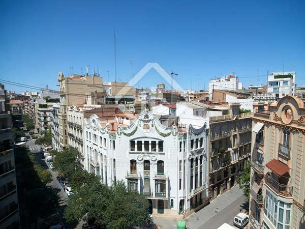 245m² Apartment for sale in El Pla del Remei, Valencia