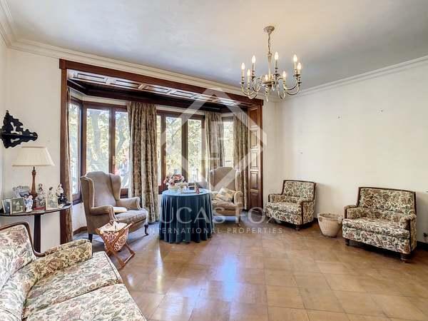 Casa / Villa de 425m² con 100m² terraza en venta en Ciudadela