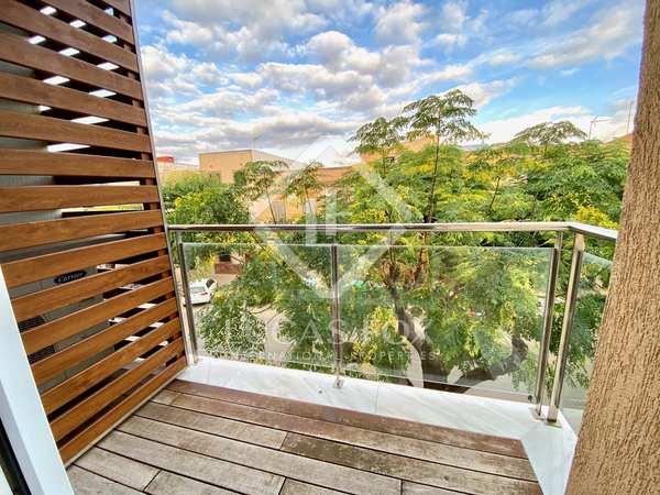 68m² Apartment for sale in Ciudadela, Menorca