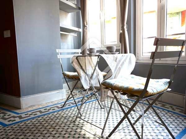 120m² Lägenhet till uthyrning i El Pla del Remei, Valencia