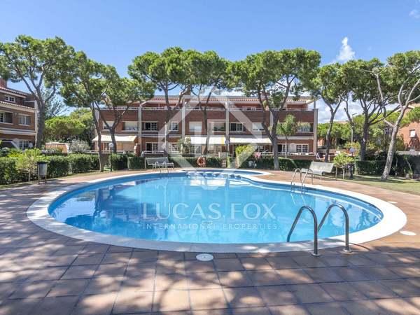 Maison / Villa de 258m² a louer à Gavà Mar avec 40m² de jardin