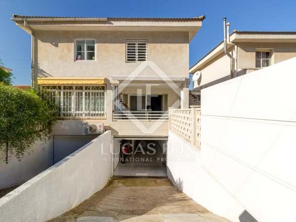 Huis / Villa van 188m² te koop in Tarragona Stad, Tarragona