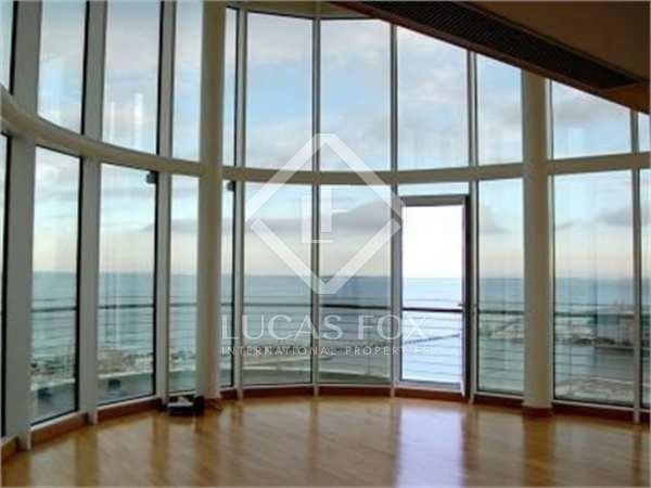 Appartamento di 162m² in vendita a Lisbon City, Portugal