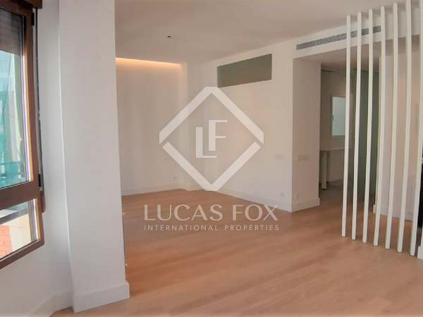 95m² Apartment for rent in El Pla del Remei, Valencia