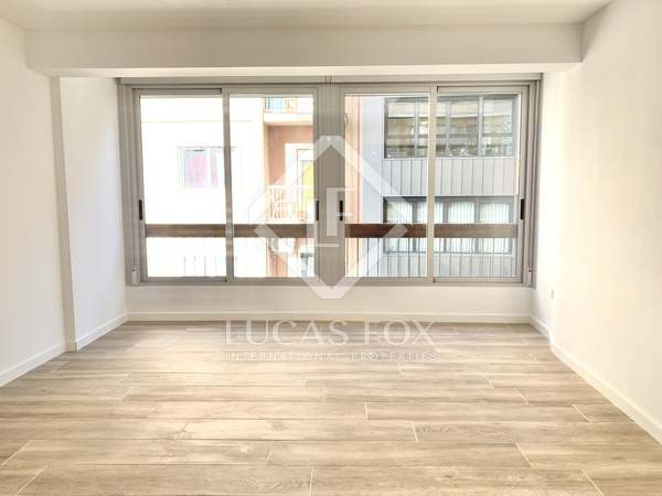 81m² Apartment for sale in Alicante ciudad, Alicante