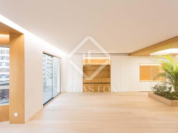 Piso de 242 m² en venta en El Pla del Remei, Valencia