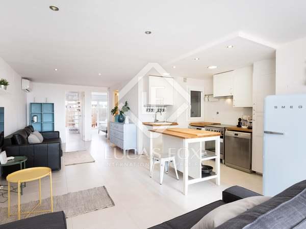 Appartement van 73m² te koop met 10m² terras in La Pineda