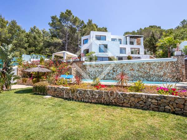 400 m² villa for sale in San Antonio, Ibiza
