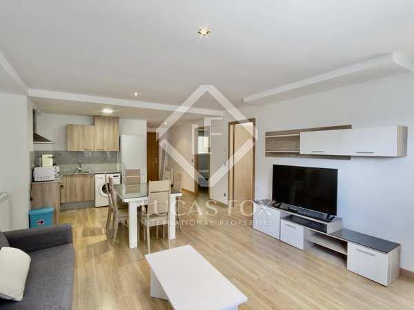 Piso de 70 m² en alquiler en La Massana, Andorra
