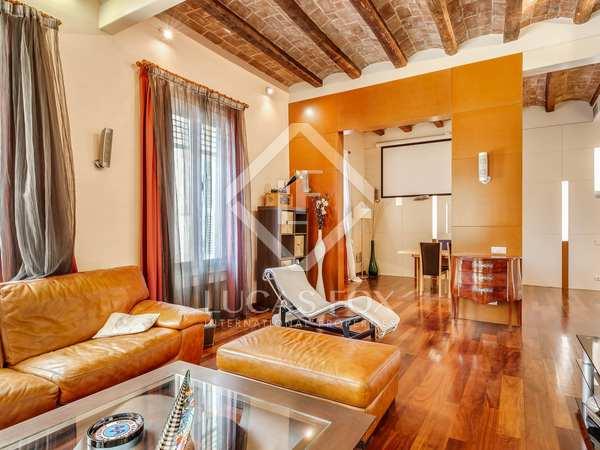 Casa de 224m² con 50m² de jardín en venta en Tres Torres