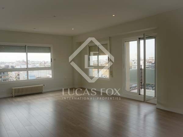 Appartement van 246m² te huur in La Xerea, Valencia