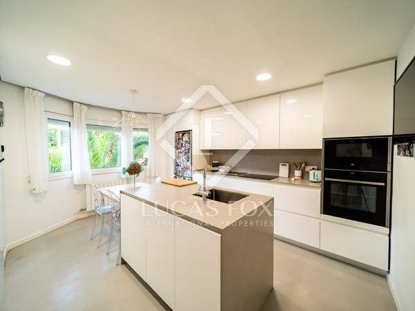 280m² House / Villa for sale in Gavà Mar, Barcelona