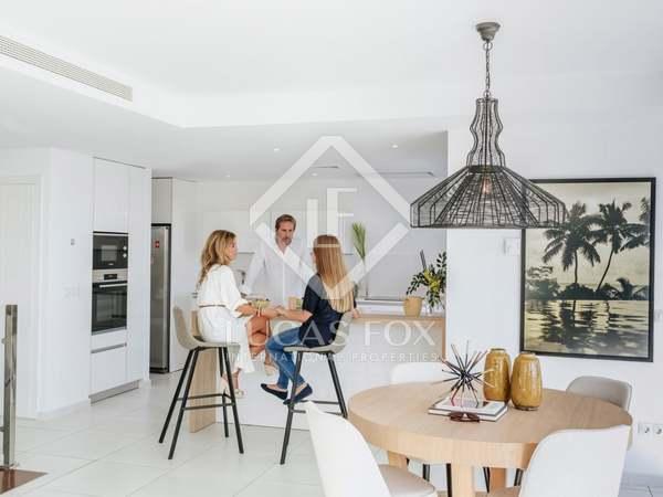 Casa / Vil·la de 368m² en venda a Màlaga, Espanya