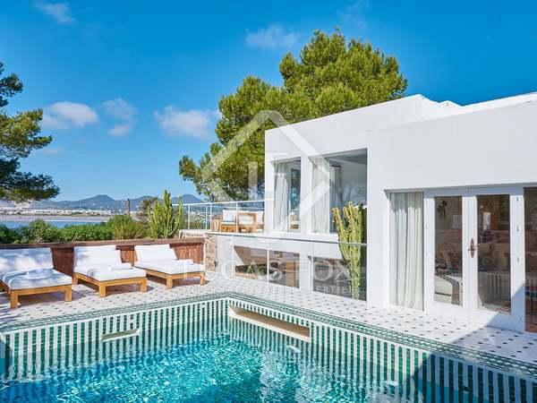 336m² House / Villa for sale in San José, Ibiza