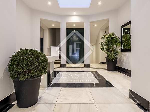 Appartement van 142m² te koop in Castellana, Madrid