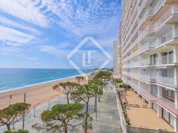 Appartamento di 70m² in vendita a Platja d'Aro, Costa-Brava