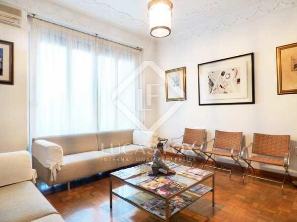 240m² Lägenhet till uthyrning i El Pla del Remei, Valencia