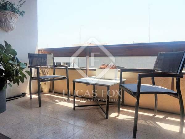 Appartement van 200m² te koop in Sant Francesc, Valencia