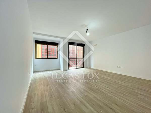 101m² Apartment for sale in Alicante ciudad, Alicante