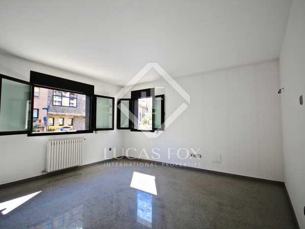 Piso de 114m² en venta en La Massana, Andorra
